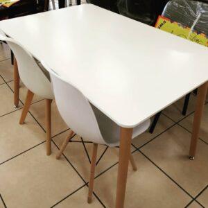 Tavoli E Tavolini Branto Mobili